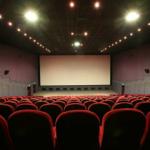 Selección de 100 películas sobre educación