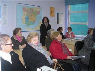 Concello de Ferrol - Compensación Académica