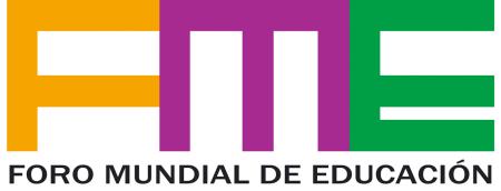 Foro Mundial da Educación - Cultura de Paz