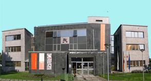 Museo Pedagóxico de Galicia - MUPEGA