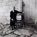 Exposición: Virxilio Viéitez, un galego de Soutelo entre os grandes da fotografía