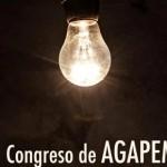 VII Congreso de AGAPEMA
