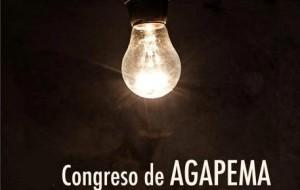 congreso_agapema
