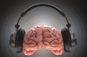 Probablemente ao escoitar a nosa música favorita non estamos creando novos recordos senón aproveitando recordos e vellas emocións / Imaxe: Fotolia - Axencia SINC