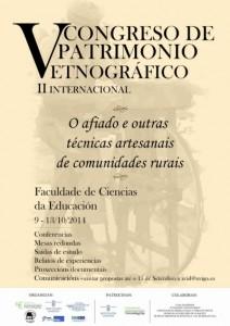 congreso_patrimonio_etnografico