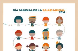 dia_mundial_salud_mental