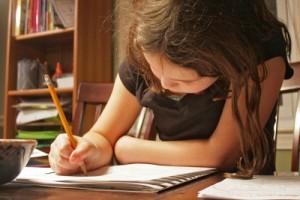 Consulta co docente, pode orientarte e darche ideas