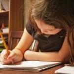7 consellos para un mellor estudo/deberes na casa