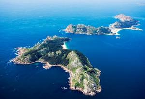 illas_atlanticas