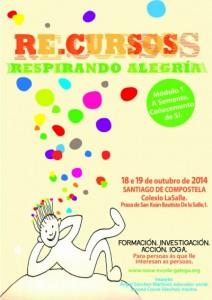 xornada_recursos_respirando_alegria
