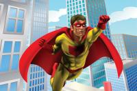 actividade_superheroes