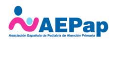 aepap-logo_2