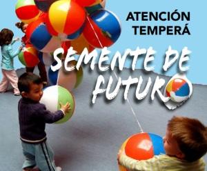atencion_tempera