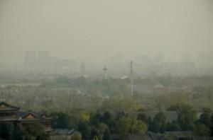 contaminacion_trafico_sinc