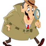 Obradoiro científico: C.S.I. Investigamos?