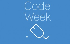 semana_programacion