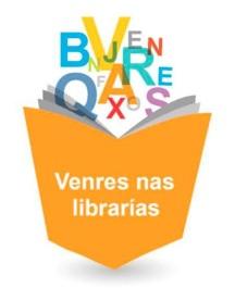 venres_nas_librarias