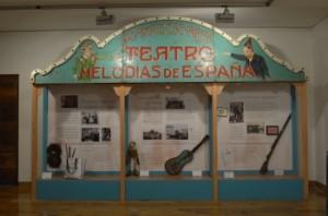 barraca_silvent_museo_do_pobo