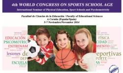 congreso_deporte_escolar