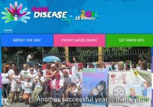 enfermedades_raras
