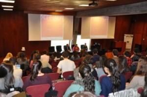 igualdade_conferencia