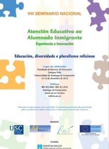 seminario_esculca_inmigracion