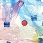 Os venres sen plástico