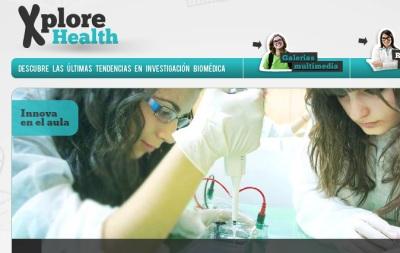 xplore_health