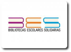 bibliotecas_solidarias
