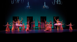 conservaatorio_danza_coruna