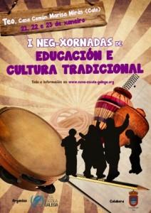 cultura_tradicional