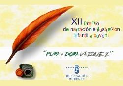 premio_pura_dora_vazquez