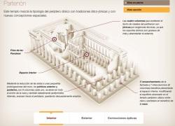 arquitectura_grecia