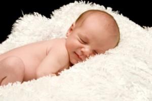 bebe_dormido