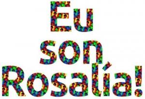eu_son_Rosalia