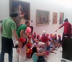 museo_pontevedra
