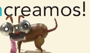 nos_tamen_creamos