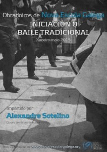 obradoiro_baile