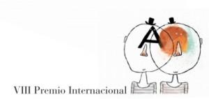 premio_ilustracion_compostela