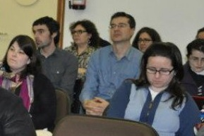 seminario_materiais_didacticos