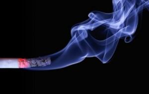 tabaco_cigarrillo
