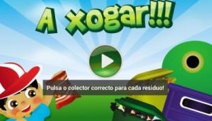 app_sogama