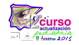 curso_aepap