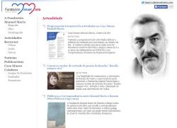 fundacion_manuel_maria