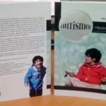 Manual para traballar na casa a aprendizaxe con nenos e nenas con autismo