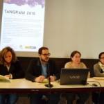 Volve o Proxecto Tangram para fomentar a concienciación sobre a violencia machista e a discapacidade