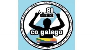 21_dias_co_galego