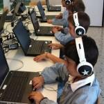 Vencellan a exposición a contaminación con atrasos cognitivos en menores