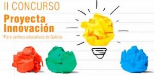 proxecta_innovacion