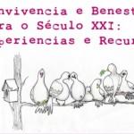 XXIX Encontro Galego-Portugués de Educadores pola Paz